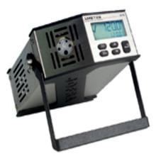 Easy Temperature Calibrators (ETC)