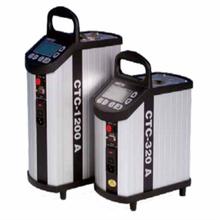 Compact Temperature Calibrators (CTC)