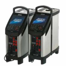 Reference Temperature Calibrators (RTC)