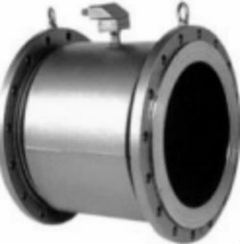 LF664 Magnetic Flow Meter