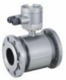 LF654 Magnetic Flow Meter