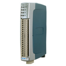 115S Serial Expansion I/O for Modbus or WIB-net Applications