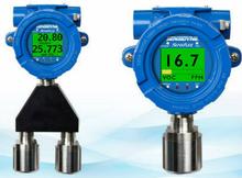 SensFlex-2 or PID