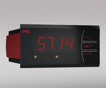 5714 - Programmable LED indicator