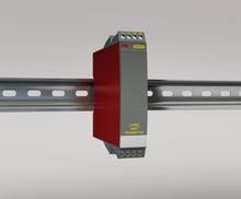 6335A/D - 2-wire HART transmitter