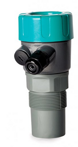 MiniWave Ultrasonic Level Series
