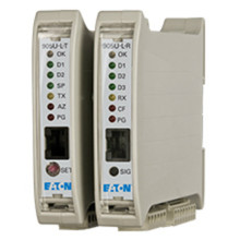 Elpro Wireless I/O: Transmitter/Receiver, 2 Digital 1 Analog/Thermocouple