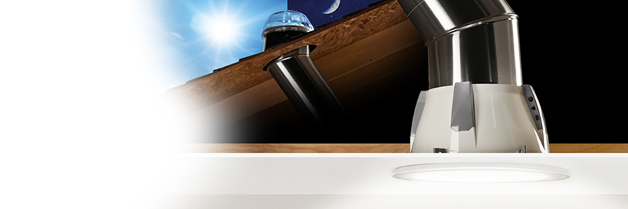 Solatube Smart LED Systems