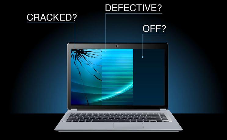 laptop-screen.jpg