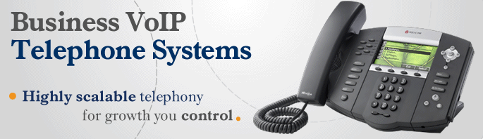 phone-system.png