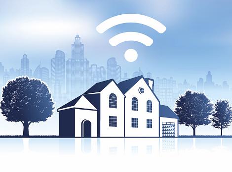residential-wifi.png