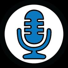 iPad Mini Microphone Replacement