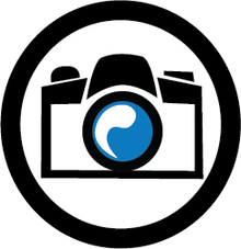 iPad Mini Retina Front Camera Replacement