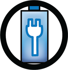 iPad 1 Charging Dock Replacement