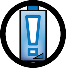 Samsung Galaxy S3 Battery Replacement