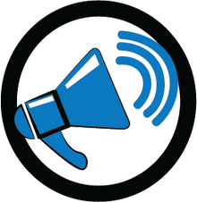 Samsung Galaxy S3 Loudspeaker Replacement
