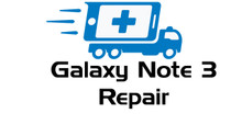 Samsung Galaxy Note 3 Rear Camera Replacement