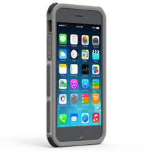 APPLE IPHONE 6 PUREGEAR DUALTEK EXTREME IMPACT CASE - ARCTIC WHITE