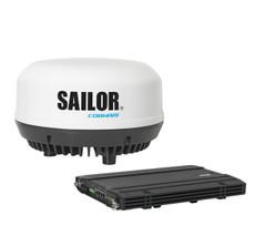 Cobham Sailor 4300 *PRE-ORDER ONLY*