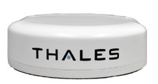 Thales MissionLINK