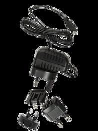 IsatPhone Pro & 2 AC Charger International Kit