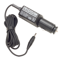 Iridium DC Charger