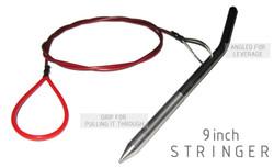 """Fish Stringer 9"""""""