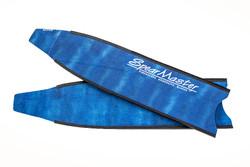 SpearMaster Composite Blades - Ocean Camo