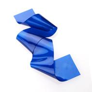 POLYMORPHE Metallic Cobalt Blue