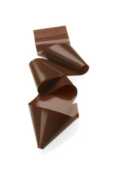 Chocolate 0.40mm