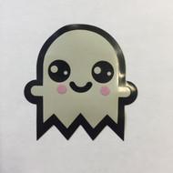Hugs Ghostie