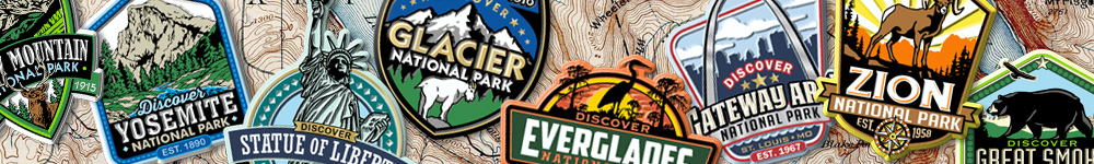 discover-america-banner.jpg