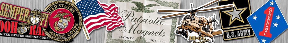 patriotic-magnet-banner.jpg