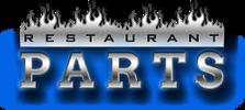 Restaurant Parts