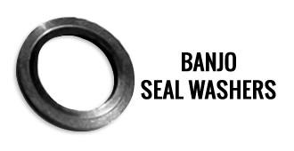 Banjo Seals