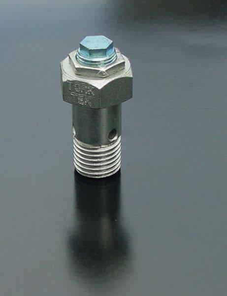 cummins-adjustable-overflow-valve-for-the-bosch-p7100-injection-pump-ofv010.jpg