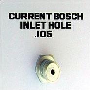 inlet-hole-size-2.jpg