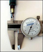 tube-end-pump2.jpg