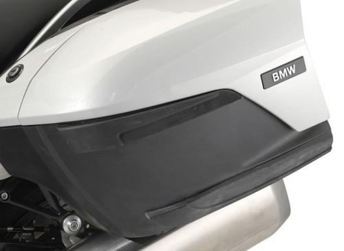 BMW Stootlijst voor zijkoffer rechts