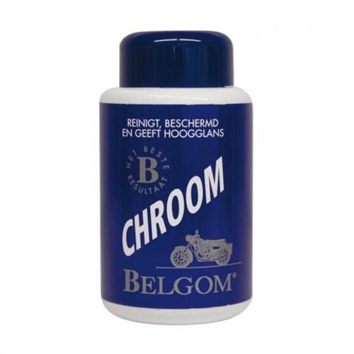 Belgom Chroom 250 ml