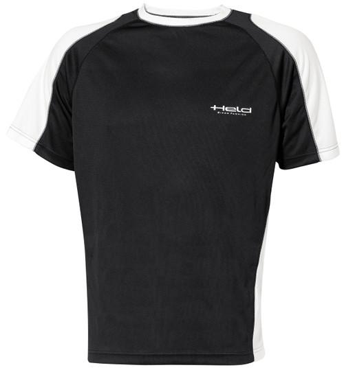 Cool-Dry shirt Held