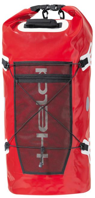 Roltas Held Roll-Bag 60 liter