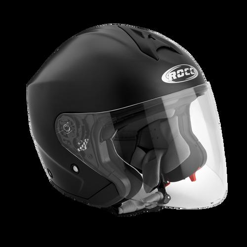 Helm Rocc 180