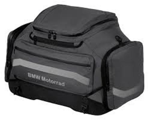 BMW Softbag 3 groot