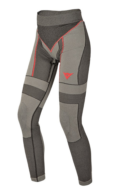 Thermobroek Dainese Evolution Lady