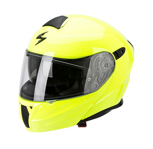 Helm Scorpion Exo-920