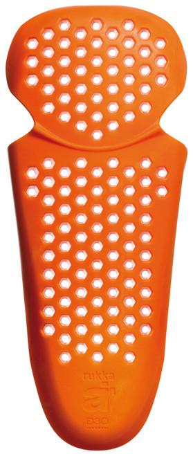 Knie/scheenprotectieset Rukka D30 air
