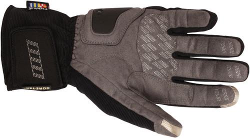 Handschoen Rukka Virium