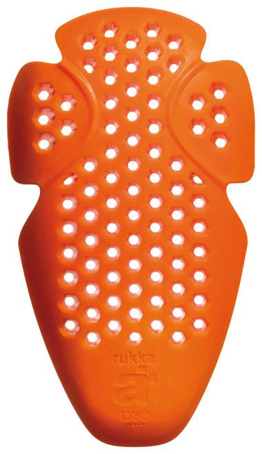 Elleboogprotectieset Rukka D30 air