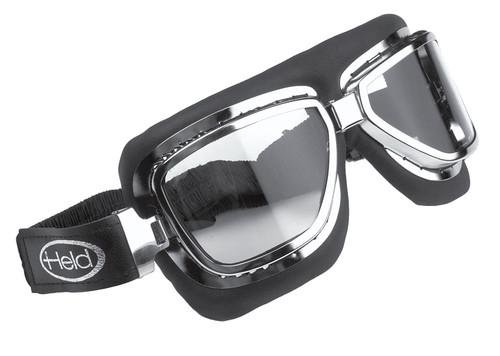 Motorbril Held Classic